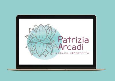 Marchio Patrizia Arcadi