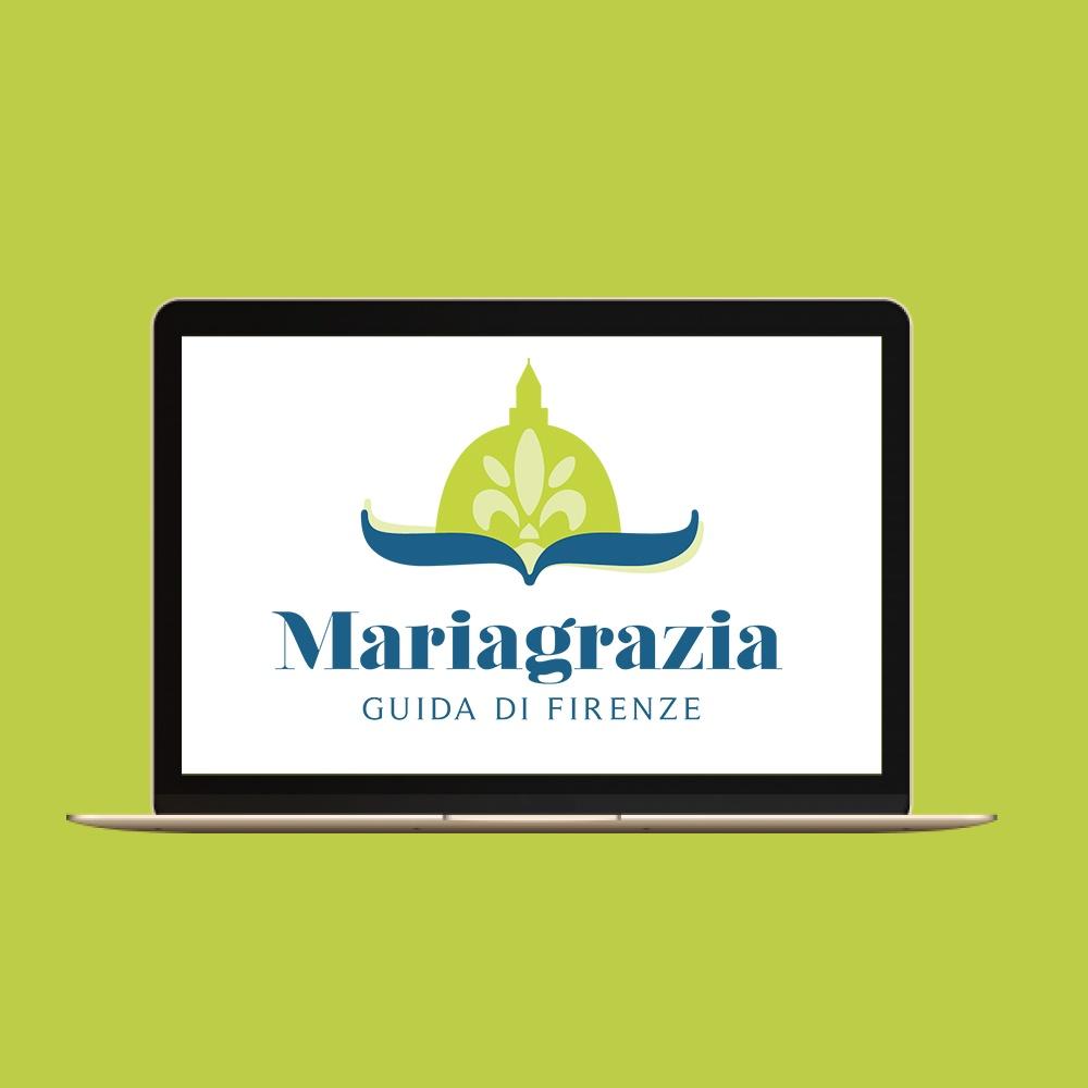 Marchio Mariagrazia Brancone