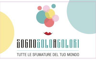 Sognosoloacolori: il portale del colore!